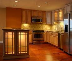 kitchen redesign services in chicago area - Kitchen Redesign